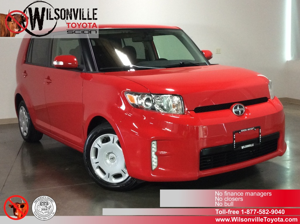 new and used toyota and scion car dealer in vancouver