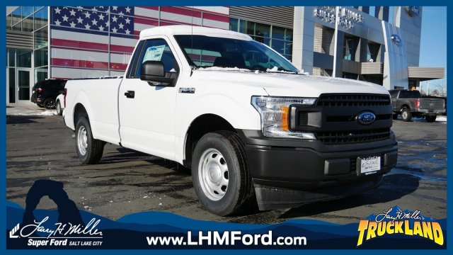 Ford f 150 2018 1ftew1e55jkd68338 48094 427549533