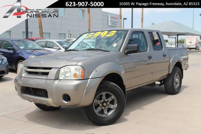 Used Car Dealerships Abilene Tx Upcomingcarshq Com