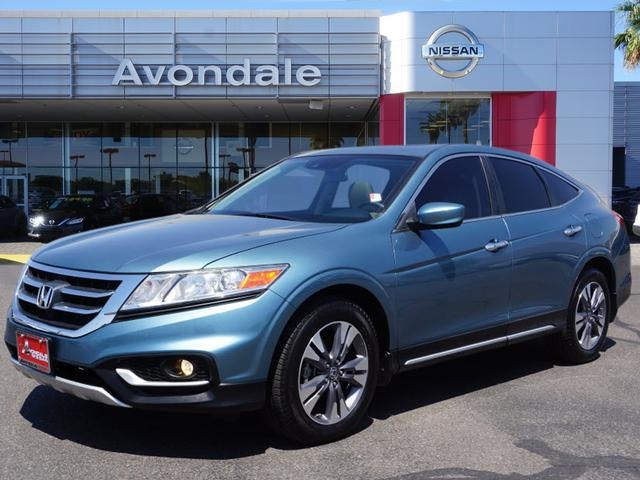 new and used honda crosstour for sale in phoenix az the car connection