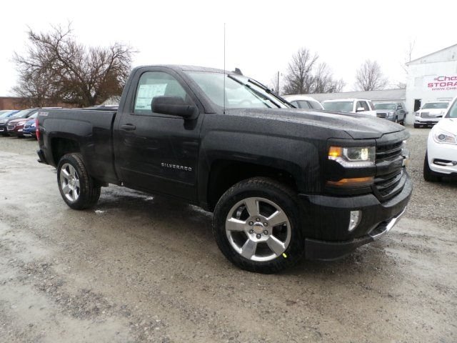 New And Used Trucks For Sale In Delaware Ohio Oh