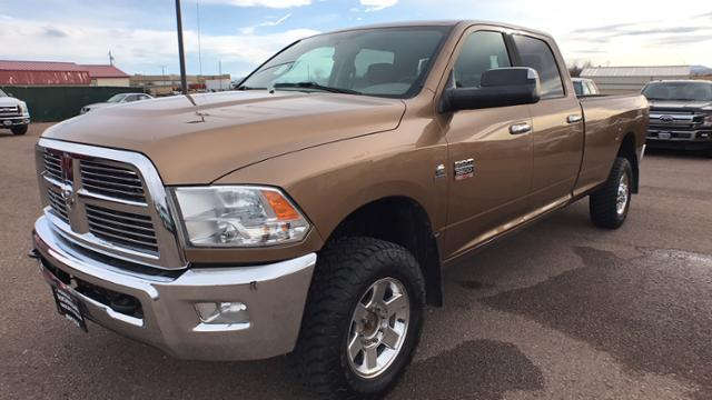 Ram 3500 Under 500 Dollars Down