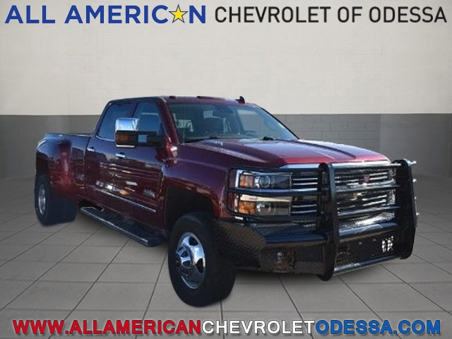 31200 miles location odessa tx seller all american chevrolet of odessa. Cars Review. Best American Auto & Cars Review