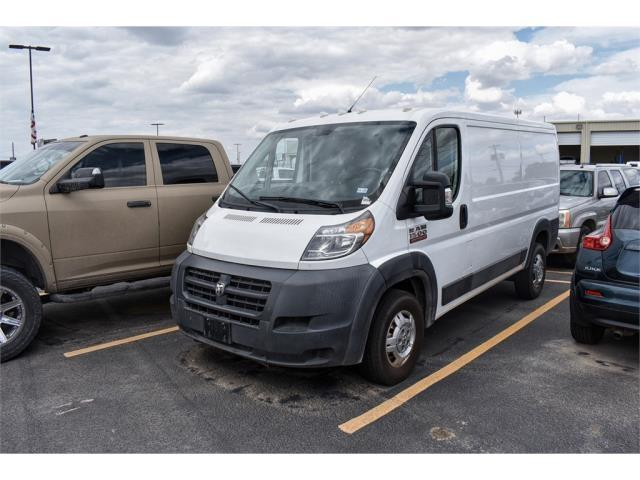 New and Used Vans for sale in Midland, Texas (TX) | GetAuto.com