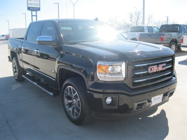 Bayer Motor Company Car And Truck Dealer In Comanche