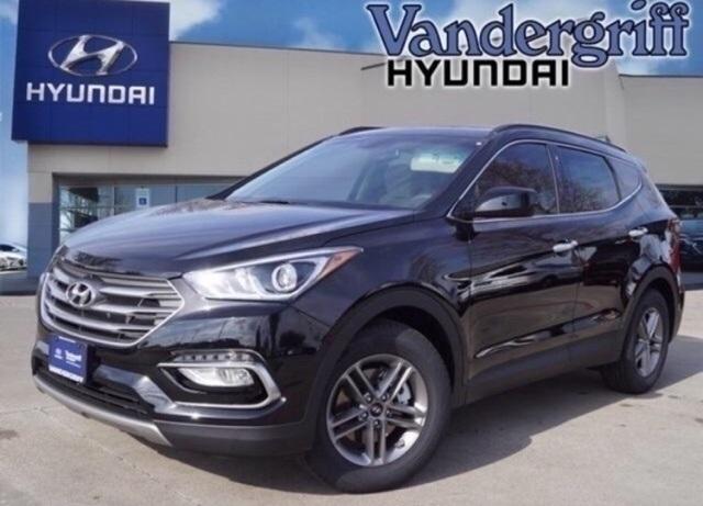 Hyundai Santa Fe Sport For Sale In Fort Worth Tx The