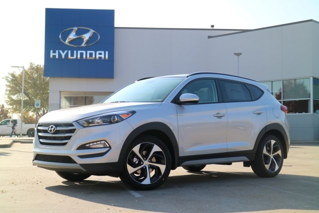 Hyundai Tucson For Sale In Fort Worth Tx The Car Connection