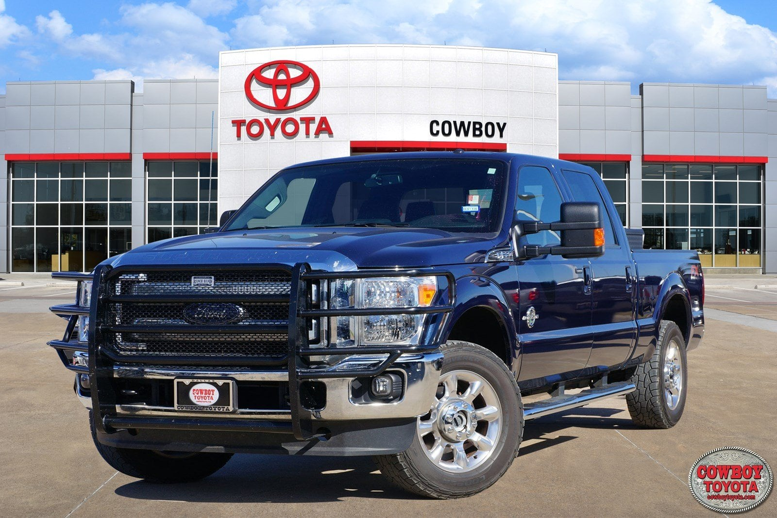 New And Used Ford F For Sale In Dallas TX US News World - Ford dallas