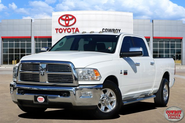 Ram 2500 Under 500 Dollars Down
