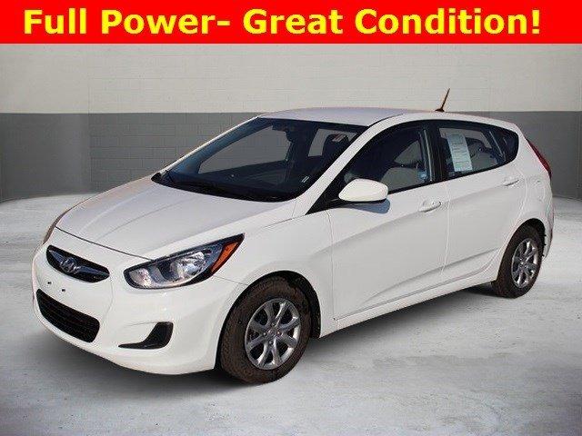 Kansas City Mo Cars For Bad Credit 0 Down Auto Financing