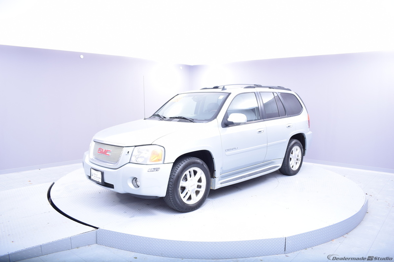 50 best used gmc envoy for sale savings from 2619 2007 gmc envoy 14 days on market sciox Choice Image