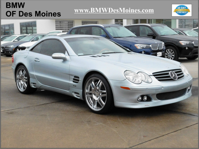 New and used mercedes benz for sale in des moines ia u for Des moines mercedes benz