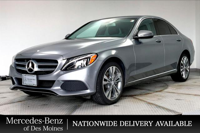 mercedes benz of des moines car and truck dealer in urbandale iowa. Cars Review. Best American Auto & Cars Review
