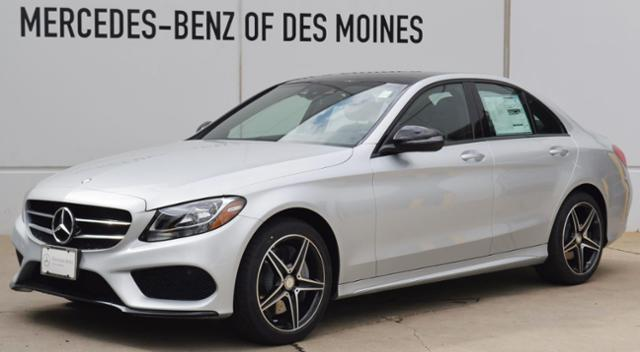 new and used mercedes benz for sale in iowa ia. Cars Review. Best American Auto & Cars Review