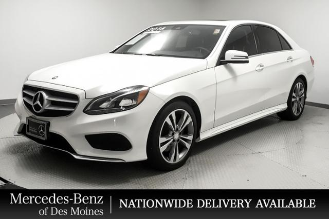new and used white mercedes benz for sale in iowa ia. Cars Review. Best American Auto & Cars Review