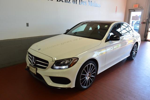 new and used beige mercedes benz for sale in iowa ia. Cars Review. Best American Auto & Cars Review