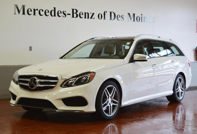 mercedes benz wagons for sale in iowa. Cars Review. Best American Auto & Cars Review