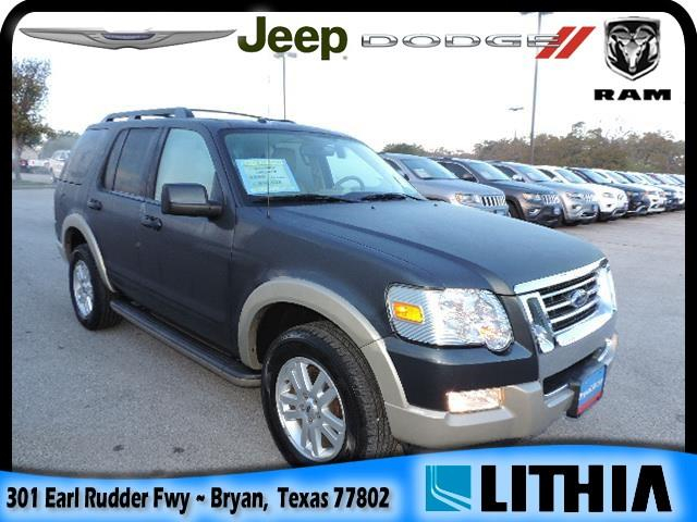 Car Dealerships In Dallas Tx With In House Financing | Autos Post