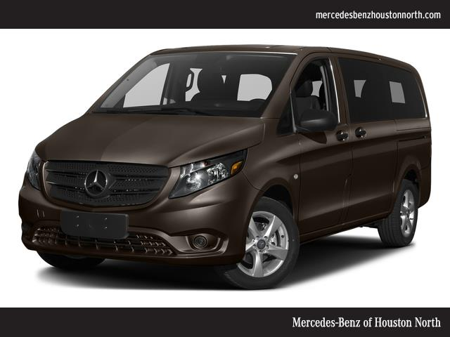 Pre owned mercedes benz dealer serving nashville for Mercedes benz pre owned vehicles