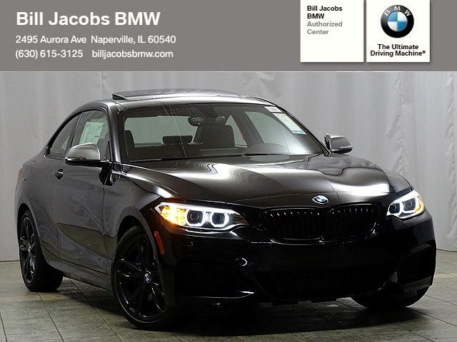new and used bmw coupes for sale in west chicago illinois il. Cars Review. Best American Auto & Cars Review