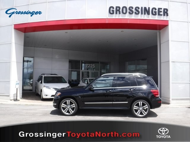 New And Used Mercedes Benz Suvs For Sale In Morton Grove