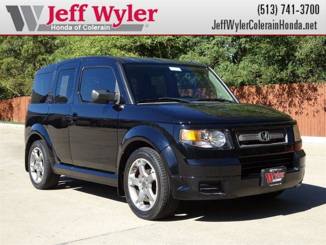 50 Best Used Honda Element for Sale Savings from 2259