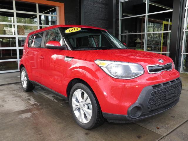 Oregon Nissan Dealerships Cheap Kia Cars for sale in Portland Oregon | Affordable ...