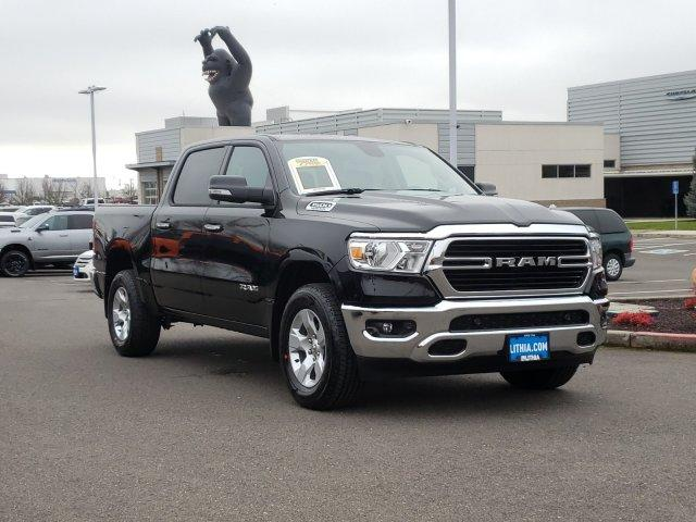 Lithia Dodge Medford Oregon >> Lithia Chrysler Jeep Dodge Of Medford Car And Truck Dealer