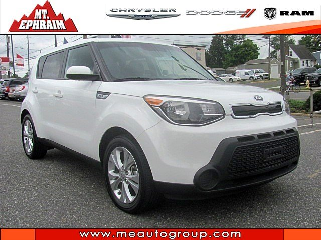 new and used kia soul for sale in philadelphia pa the car connection. Black Bedroom Furniture Sets. Home Design Ideas