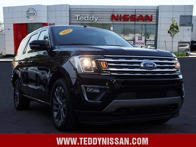 Ford expedition 2018 1fmju2at6jea23683 52126 932579752