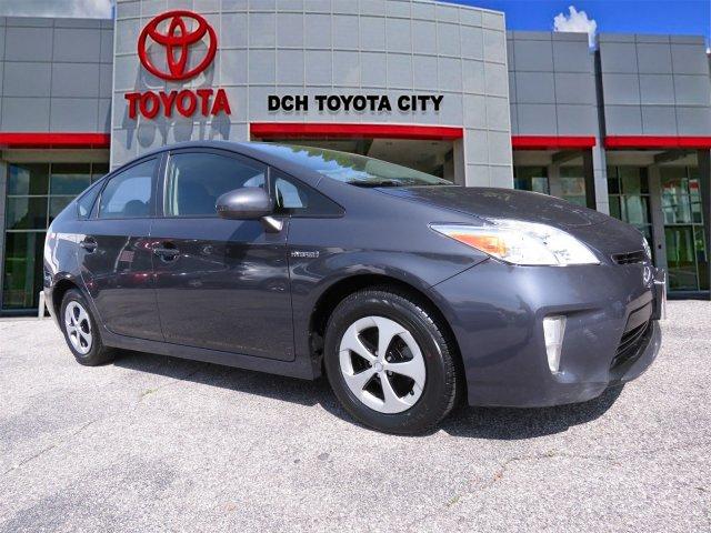 Toyota prius 2014 jtdkn3du0e0383888 52153 392149063