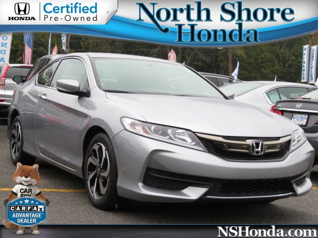 Honda Accord Coupe Under 500 Dollars Down