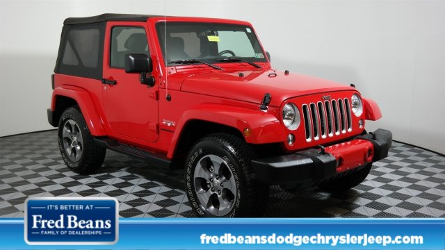 new and used jeep wrangler for sale in philadelphia pa u s news. Cars Review. Best American Auto & Cars Review