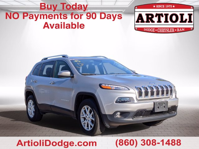 Jeep Cherokee Under 500 Dollars Down