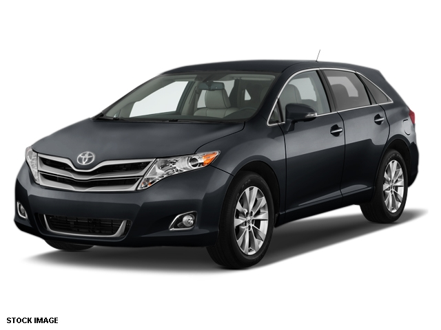 toyota_venza_2015_4T3BA3BB0FU066476_52575_312707648 50 best used toyota venza for sale, savings from $2,519 2010 toyota venza fuse box at mr168.co