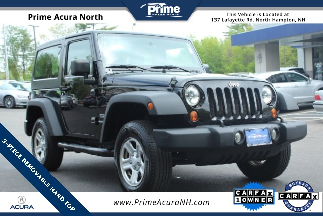 used jeep wrangler for sale in quincy ma u s news world report. Black Bedroom Furniture Sets. Home Design Ideas