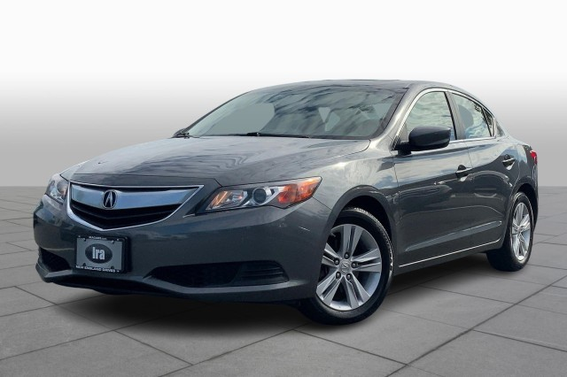 Seabrook, NH Cars Less Than $30000 | Cars Under $30000 in Seabrook New Hampshire