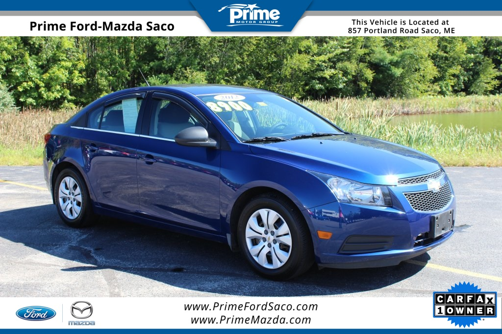 Inhouse Financing Used Car Lots In Mendon Ma