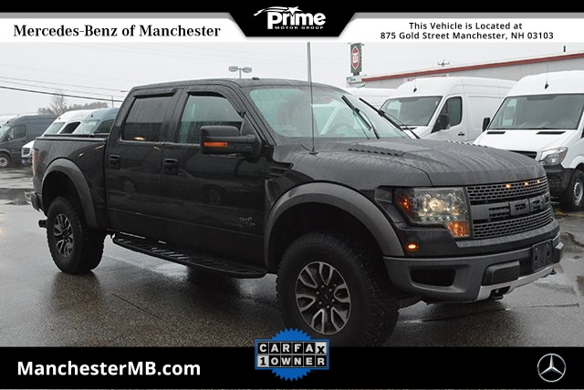 new and used ford f 150 for sale in biddeford me u s. Black Bedroom Furniture Sets. Home Design Ideas