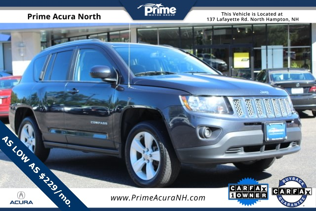 New And Used Jeep Grand Cherokee For Sale In Boston Ma  New and Used Jeep for Sale in Boston, MA | U.S. News ...