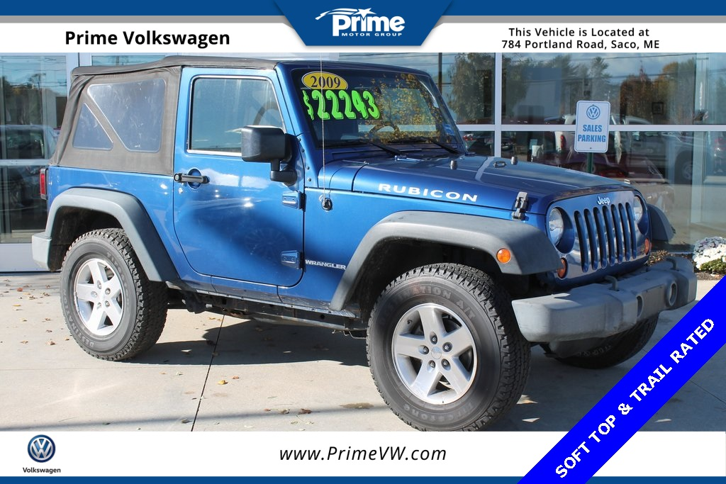 new and used jeep wrangler for sale in framingham ma u s news world report. Black Bedroom Furniture Sets. Home Design Ideas