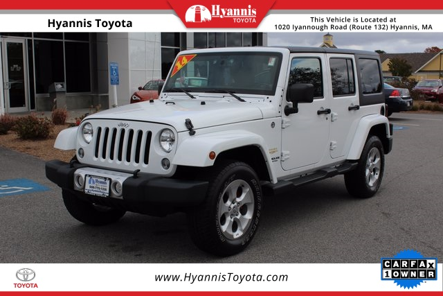 new and used jeep wrangler for sale in quincy ma u s news world report. Black Bedroom Furniture Sets. Home Design Ideas