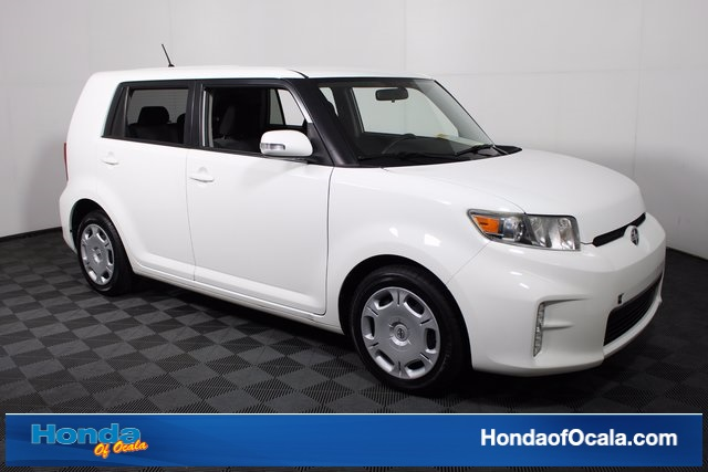 scion xd 2008 white. scion xd 2008 white