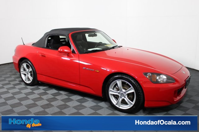 Best Used Honda S For Sale Savings From - 2008 s2000
