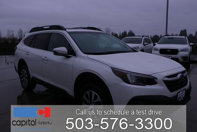 Capitol Subaru Salem Oregon >> Capitol Subaru Of Salem Car And Truck Dealer In Salem