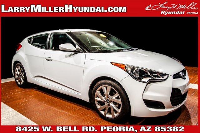 Hyundai Bell Rd >> Lhm Hyundai Peoria Hyn Car And Truck Dealer In Peoria