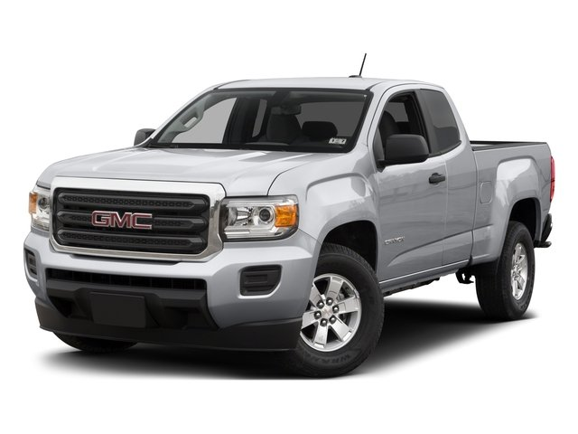 new and used gmc canyon for sale in chicago il the car connection. Black Bedroom Furniture Sets. Home Design Ideas