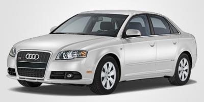 2008 Audi A4 for sale in Portland