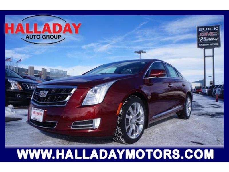 New And Used Cadillac Sedans For Sale In Wyoming Wy