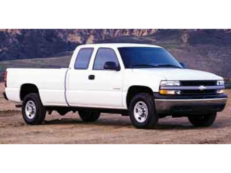 2007 Chevrolet Silverado 1500 For Sale In Cheyenne Wy